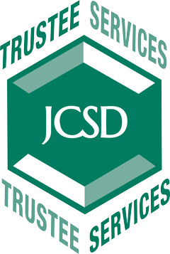 Trustee-Services_JCSD_logo-small