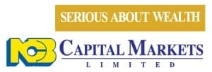 NCB Capital Markets NEW logo