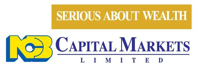 Ncb Capital Markets Ltd Jamaica Stock Exchange