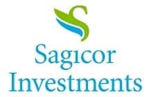 Smaller Sagicor Investments logo
