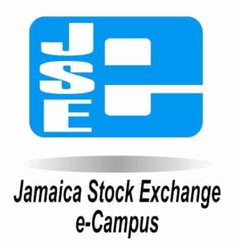 Market Summary - Jamaica Stock Exchange