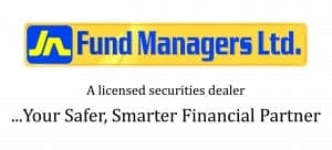 JN FUND MANAGERS LTD. LOGO