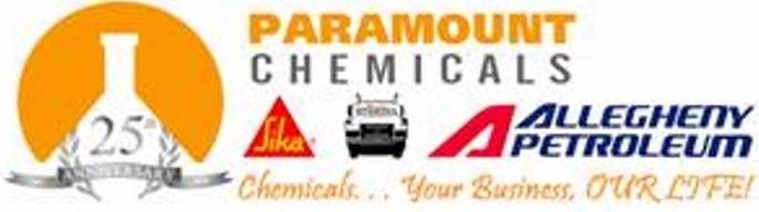 Paramount Logo (Resized)