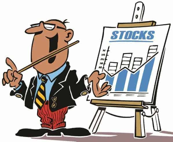 want to win big enter the jse s public stock market game rh jamstockex com stock market clipart stock market clipart