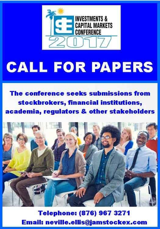 Call for Papers 3