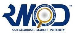 rmod_logo