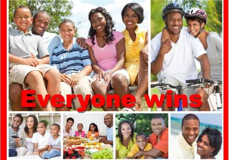 JPEG - WEBSITE - EVERYONE WINS