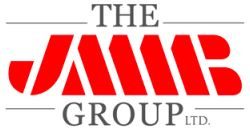 Jmmb Group Limited Prospectus Additional Public Offer Of