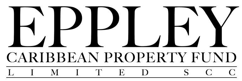 Eppley Caribbean Property Fund Limited Scc Main Market